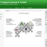 Die H.U.T Huppertz Umwelt & Technik