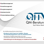 QM-Beratung Menten
