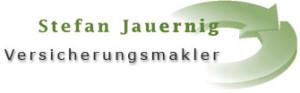 Logo Jauernig