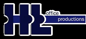 Hl-Office-Productions - Full-Service-Dienstleistungen rund um Ihr Büro